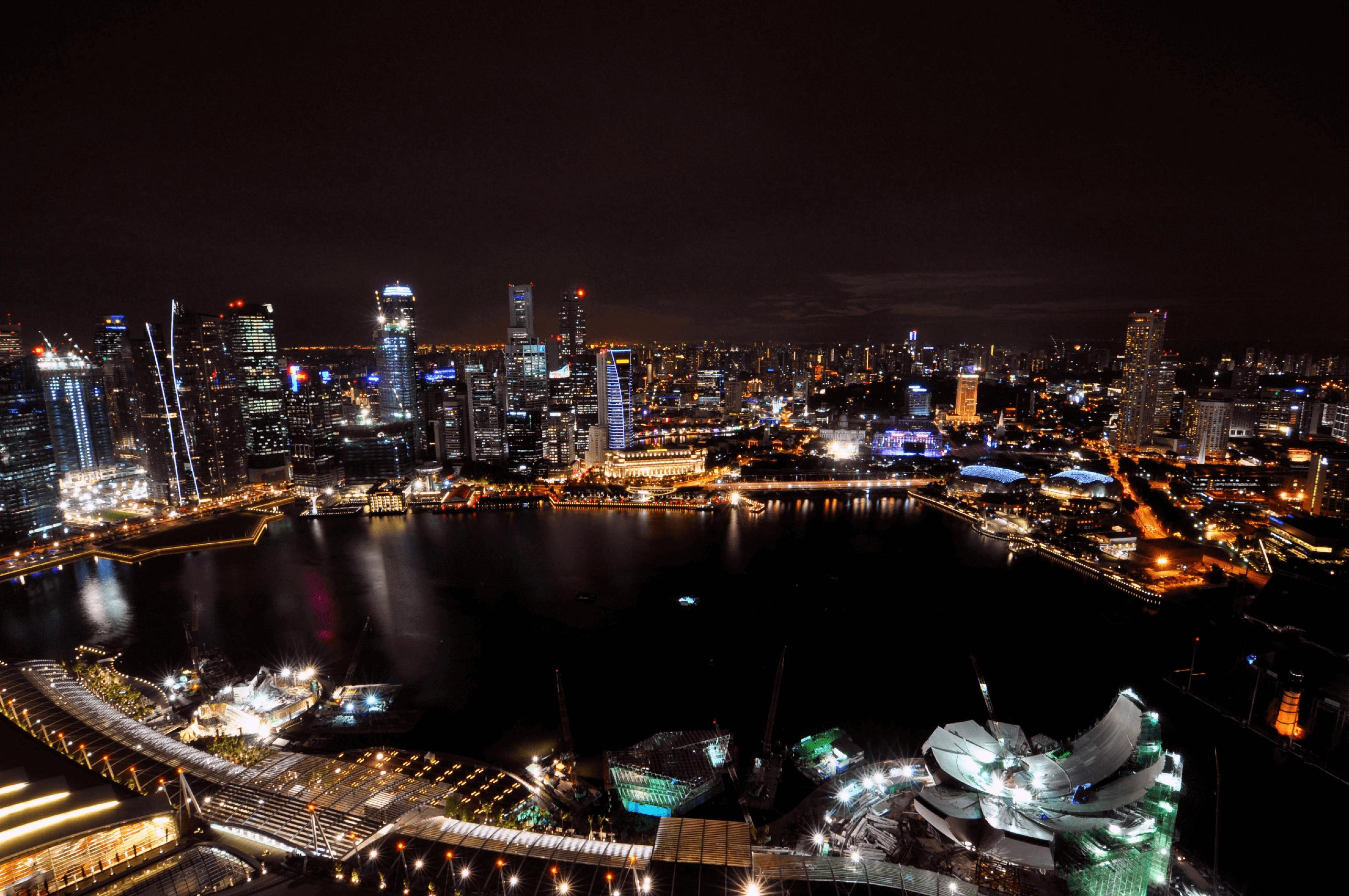 money lenders singapore