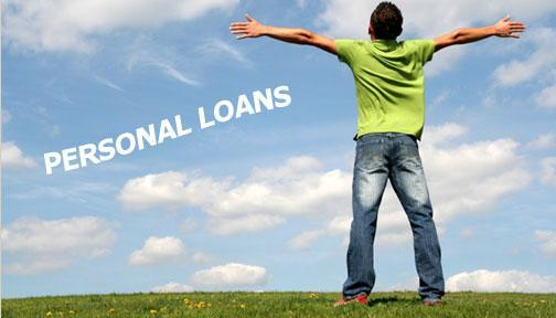 Moneylender review - Is there a risk in taking a personal loan?
